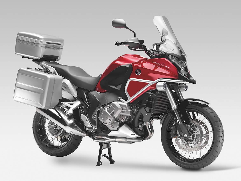 Honda-VFR1200X-Crosstourer-Doppelkupplungsgetriebe-Modell-2012-11